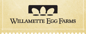 Willamette Egg Farms of Oregon